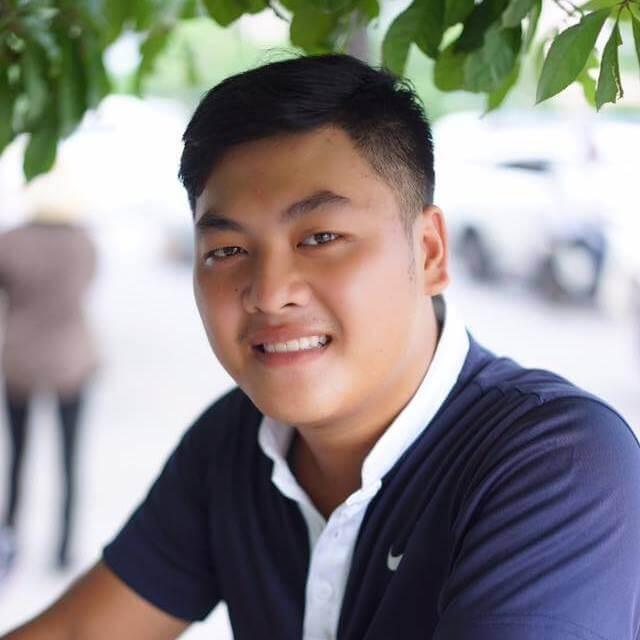 Phạm Anh Sơn Hosting SSD – VPS SSD – Thiết Kế Website