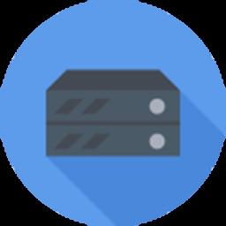 Hosting SSD – VPS SSD – Thiết Kế Website