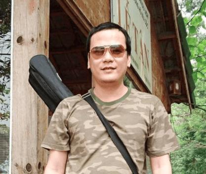 Minh Cảnh Hosting SSD – VPS SSD – Thiết Kế Website