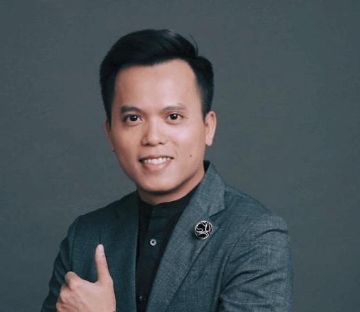 Minh Vương Hosting SSD – VPS SSD – Thiết Kế Website