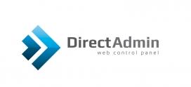 Hướng dẫn cài đặt SSL miễn phí trên Directadmin