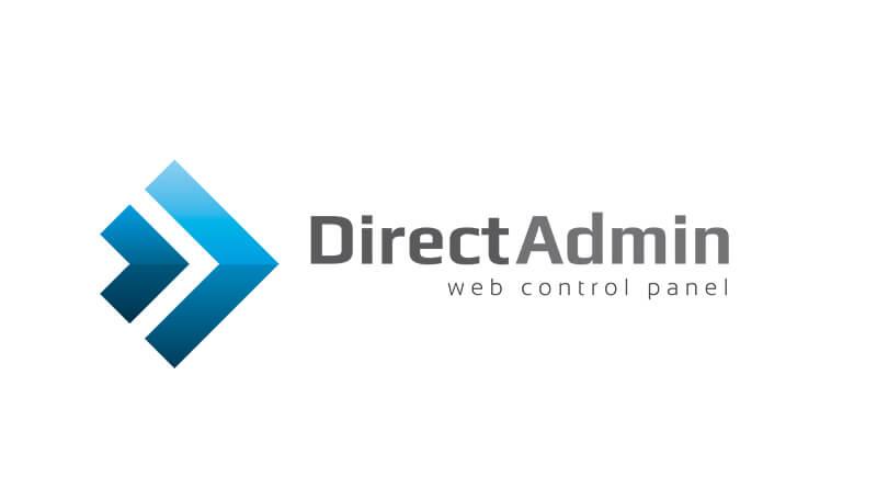 Hướng dẫn cài đặt SSL miễn phí trên Directadmin Hướng dẫn cài đặt SSL miễn phí trên Directadmin