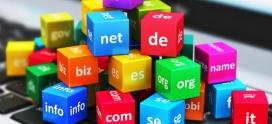 Hướng dẫn chọn tên miền cho website bán hàng