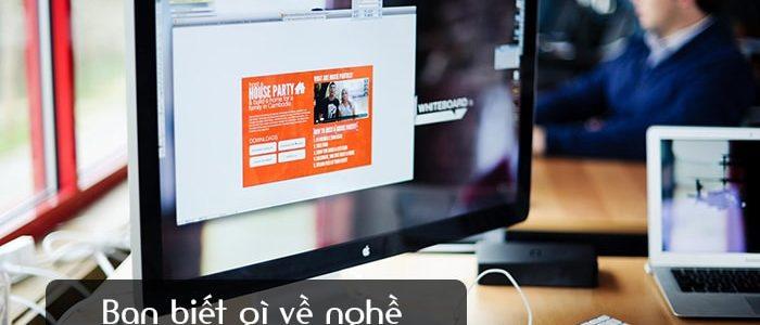 iZdesigner-nghe-thiet-ke-website-co-nhat-thiet-phai-biet-code-khong-2-min Tin Tức