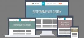 Thiết Kế Web Responsive và những điều cần tránh
