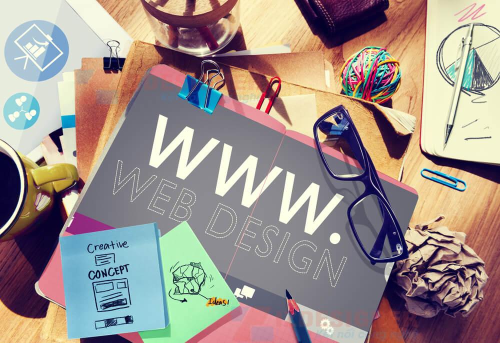 Bí quyết giảm tỷ lệ thoát trang trên thiết kế website Bí quyết giảm tỷ lệ thoát trang trên thiết kế website