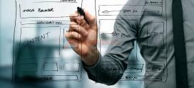 Các loại website được phân loại theo dữ liệu và đối tượng sở hữu