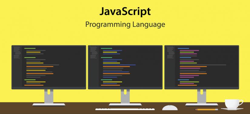 Các ngôn ngữ lập trình phổ biến nhất hiện nay