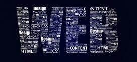 Cải thiện chất lượng của website cần những gì ?
