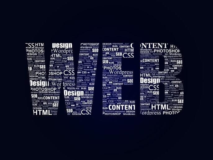 Cải thiện chất lượng của website cần những gì ? Cải thiện chất lượng của website cần những gì ?
