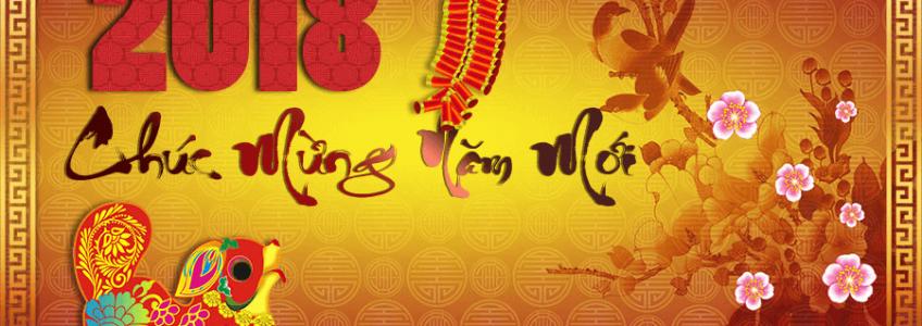 izdesigner-thong-bao-lich-nghi-tet-am-lich-2018 Tin Tức