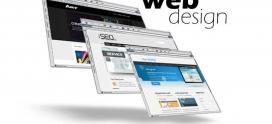 Nghề thiết kế website và SEO là nghề hot nhất hiện nay