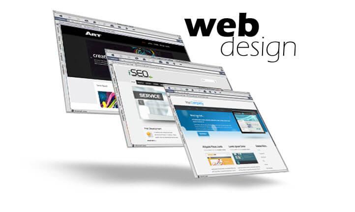 Nghề thiết kế website và SEO là nghề hot nhất hiện nay Nghề thiết kế website và SEO là nghề hot nhất hiện nay