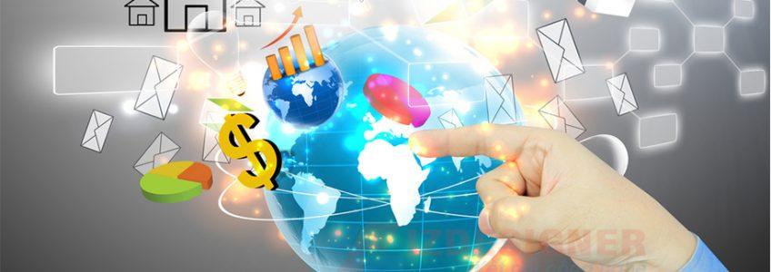 thiet-ke-website-doanh-nghiep-can-nhung-yeu-to-gi Tin Tức
