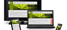 Thiết kế website trên di động cần những gì ?