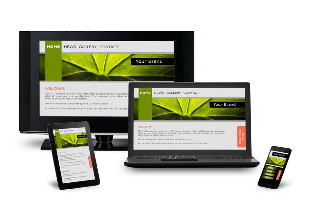 Thiết kế website trên di động cần những gì ? Thiết kế website trên di động cần những gì ?