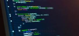 Top 10 website học lập trình web miễn phí tốt nhất